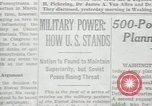 Image of army components United States USA, 1957, second 36 stock footage video 65675073579