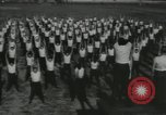 Image of army components United States USA, 1957, second 46 stock footage video 65675073579