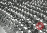 Image of army components United States USA, 1957, second 50 stock footage video 65675073579