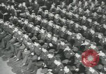 Image of army components United States USA, 1957, second 52 stock footage video 65675073579