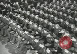 Image of army components United States USA, 1957, second 53 stock footage video 65675073579