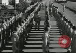 Image of army components United States USA, 1957, second 54 stock footage video 65675073579