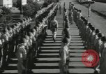 Image of army components United States USA, 1957, second 55 stock footage video 65675073579