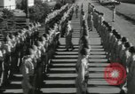 Image of army components United States USA, 1957, second 56 stock footage video 65675073579