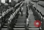 Image of army components United States USA, 1957, second 57 stock footage video 65675073579