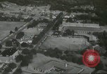 Image of Fort Benning Fort Benning Georgia USA, 1958, second 47 stock footage video 65675073581