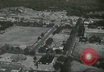 Image of Fort Benning Fort Benning Georgia USA, 1958, second 50 stock footage video 65675073581