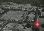 Image of Fort Benning Fort Benning Georgia USA, 1958, second 52 stock footage video 65675073581