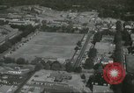 Image of Fort Benning Fort Benning Georgia USA, 1958, second 53 stock footage video 65675073581