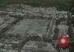 Image of Fort Benning Fort Benning Georgia USA, 1958, second 54 stock footage video 65675073581