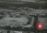 Image of Fort Benning Fort Benning Georgia USA, 1958, second 57 stock footage video 65675073581
