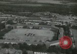 Image of Fort Benning Fort Benning Georgia USA, 1958, second 58 stock footage video 65675073581