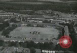 Image of Fort Benning Fort Benning Georgia USA, 1958, second 59 stock footage video 65675073581