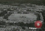 Image of Fort Benning Fort Benning Georgia USA, 1958, second 60 stock footage video 65675073581