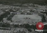 Image of Fort Benning Fort Benning Georgia USA, 1958, second 61 stock footage video 65675073581