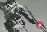Image of United States Army Infantry School Fort Benning Georgia USA, 1958, second 31 stock footage video 65675073583