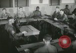 Image of United States Army Infantry School Fort Benning Georgia USA, 1958, second 55 stock footage video 65675073583