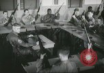 Image of United States Army Infantry School Fort Benning Georgia USA, 1958, second 59 stock footage video 65675073583