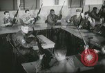 Image of United States Army Infantry School Fort Benning Georgia USA, 1958, second 61 stock footage video 65675073583