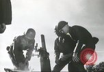 Image of United States Army Infantry School Fort Benning Georgia USA, 1958, second 15 stock footage video 65675073585