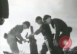 Image of United States Army Infantry School Fort Benning Georgia USA, 1958, second 16 stock footage video 65675073585