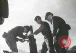 Image of United States Army Infantry School Fort Benning Georgia USA, 1958, second 17 stock footage video 65675073585