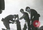 Image of United States Army Infantry School Fort Benning Georgia USA, 1958, second 18 stock footage video 65675073585
