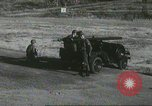 Image of United States Army Infantry School Fort Benning Georgia USA, 1958, second 38 stock footage video 65675073585