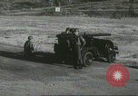 Image of United States Army Infantry School Fort Benning Georgia USA, 1958, second 45 stock footage video 65675073585