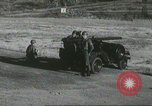 Image of United States Army Infantry School Fort Benning Georgia USA, 1958, second 47 stock footage video 65675073585