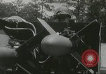 Image of United States Army Infantry School Fort Benning Georgia USA, 1958, second 14 stock footage video 65675073586