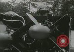 Image of United States Army Infantry School Fort Benning Georgia USA, 1958, second 16 stock footage video 65675073586