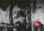 Image of United States Army Rangers Fort Benning Georgia USA, 1958, second 1 stock footage video 65675073587