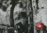 Image of United States Army Rangers Fort Benning Georgia USA, 1958, second 4 stock footage video 65675073587