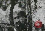 Image of United States Army Rangers Fort Benning Georgia USA, 1958, second 5 stock footage video 65675073587