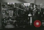 Image of ground mobility courses Fort Benning Georgia USA, 1958, second 60 stock footage video 65675073588