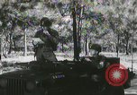 Image of United States Army Infantry School Fort Benning Georgia USA, 1958, second 13 stock footage video 65675073590