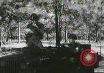 Image of United States Army Infantry School Fort Benning Georgia USA, 1958, second 14 stock footage video 65675073590