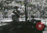 Image of United States Army Infantry School Fort Benning Georgia USA, 1958, second 24 stock footage video 65675073590