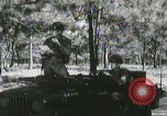 Image of United States Army Infantry School Fort Benning Georgia USA, 1958, second 25 stock footage video 65675073590
