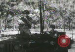 Image of United States Army Infantry School Fort Benning Georgia USA, 1958, second 27 stock footage video 65675073590