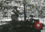 Image of United States Army Infantry School Fort Benning Georgia USA, 1958, second 28 stock footage video 65675073590