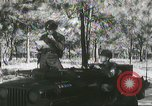 Image of United States Army Infantry School Fort Benning Georgia USA, 1958, second 29 stock footage video 65675073590