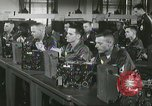 Image of United States Army Infantry School Fort Benning Georgia USA, 1958, second 43 stock footage video 65675073590