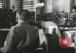 Image of United States Army Infantry School Fort Benning Georgia USA, 1958, second 58 stock footage video 65675073590