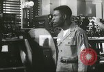 Image of United States Army Infantry School Fort Benning Georgia USA, 1958, second 59 stock footage video 65675073590
