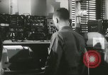 Image of United States Army Infantry School Fort Benning Georgia USA, 1958, second 61 stock footage video 65675073590