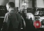Image of United States Army Infantry School Fort Benning Georgia USA, 1958, second 62 stock footage video 65675073590