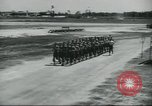 Image of Fort Benning Fort Benning Georgia USA, 1958, second 6 stock footage video 65675073593