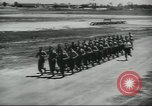 Image of Fort Benning Fort Benning Georgia USA, 1958, second 9 stock footage video 65675073593